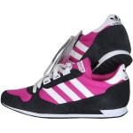 Pantofi sport femei Adidas Julrunner G16462