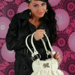 Reducere Geanta Fashion Mayo Chix - Reduceri haine