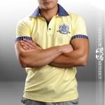 Tricou Polo Barbati - Reduceri haine