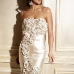 Reducere Rochie Couture - Reduceri haine