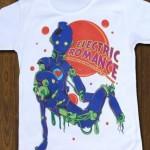 3 lei pentru 50% reducere la achizitionarea oricarui tricou urban de pe Tshirt-Factory.ro