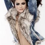 Jacheta Mexton Sensitive Brown - Reduceri haine