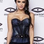 Corset Mexton Dazzling Blue - Reduceri haine