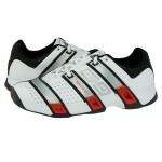Pantofi sport Adidas Stabil Optifit