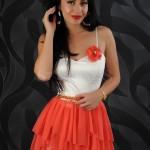 Rochie Eleganta Charming Diva