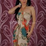 Rochie online Fofy Beauty Fusion