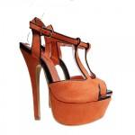 Sandale ieftine