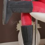 Cizme UGG ieftine Balance Grey