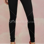 Pantaloni Mexton Star Wear