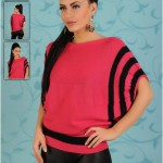 Bluza roz Star Inspiration Pink