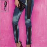 Jeans Mexton Super Style