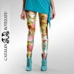 Colanti colorati by Catalin Botezatu