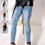 Jeans dama Ocassion