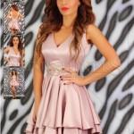 Rochie Babydoll BB