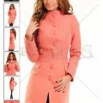 Palton dama online