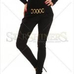 Pantaloni eleganti Mexton