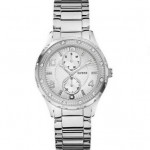 Ceas original GUESS dama