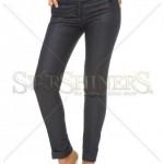 Pantaloni de toamna dama